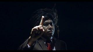 Gambar cover MARAPU - POLITICIANS (Official Music Video)