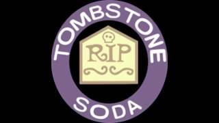 black ops 2 perk jingles: tombstone + download