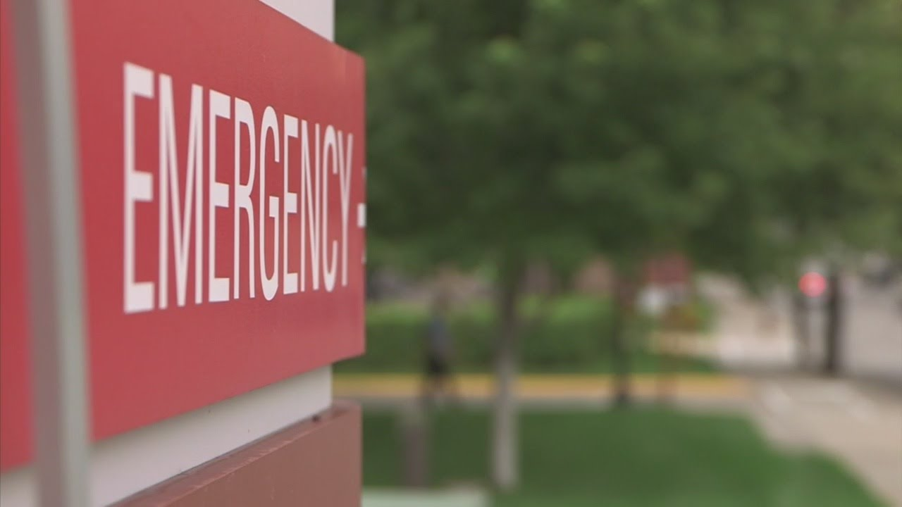Minnesota, Wisconsin See Spike In COVID-19 Cases