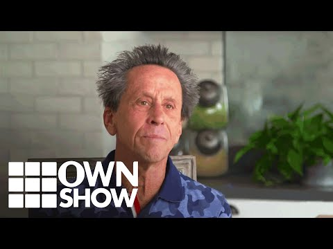 Brian Grazer: Quickest Way to Make a Connection With Someone  OWN  Oprah Online