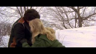 Ice Castles (1978) - Trailer