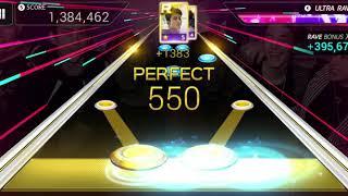 SUPERSTAR JYP (슈스제) - 2PM (투피엠) _ Hands Up