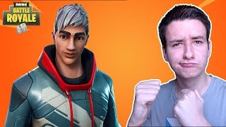 TIER 100 SKIN UPGRADE To MAX!! UNIRSE A NOSOTROS TOO!! -Fortnite Battle Royale #431 (inglés en vivo)
