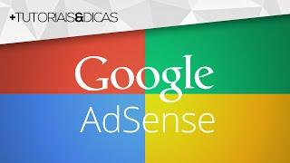Como configurar o Google AdSense no YouTube [atualizado]