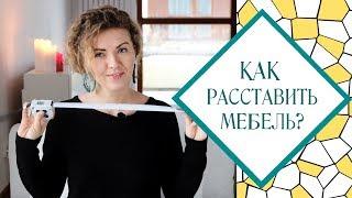 видео Мебель для спальни | Спальные гарнитуры каталог цены фото | Купить в Новосибирске в интернет-магазине
