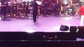 Sonu Nigam Live Amsterdam 2015 - Yeh Dil Deewana