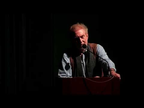 Poetry - Tom Alter