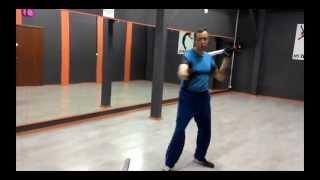 видео Основные размеры и веса фехтовального оружия