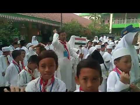video manasik haji di tahun 2018
