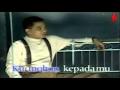 Tito Soemarsono Untukmu || Lagu Lawas Nostalgia - Tembang Kenangan Indonesia