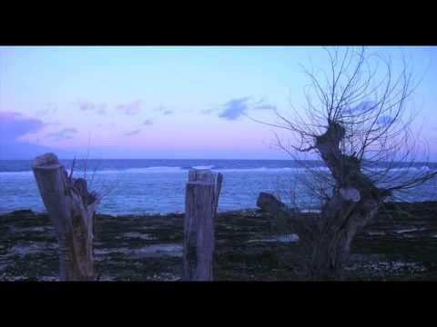 VOYAGE DE REVE - MUSIQUE DE FILM