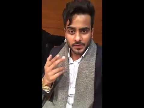 Mankirt Aulakh tells about TR-Diyan-Paintan