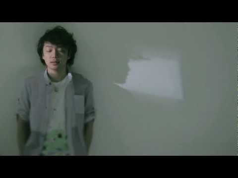 グッドモーニングアメリカ「いつもの帰り道」PV