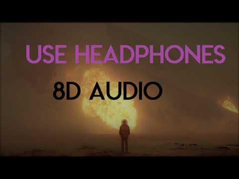 stephen---play-me-like-a-violin-|-8d-audio