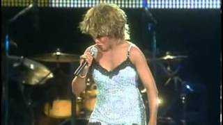 Tina Turner   Whatever You Want   Live from Amsterdam 01)