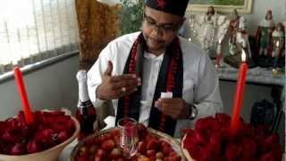 Ritual da Pomba Gira Maria Padilha atrair grande amor (11) 9 8194-0444 Tim.