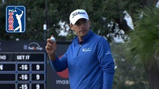 Charles Howell III's Highlights | Round 4 | RSM Classic 2018