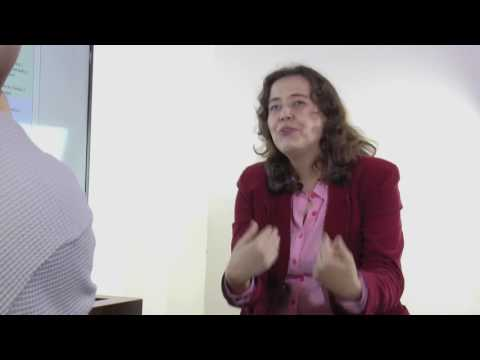 Idec: Brasil importa frutas com agrotóxicos ilegais