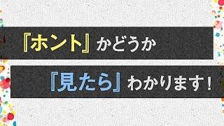 大阪梅田で稼げる人妻風俗店『妻味喰い』の、見れば分かる忙しい営業風...