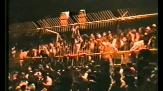 Grupo Luciérnaga - Delmi Salta - Escucha mi voz, Jorge Zambrano Guitarra