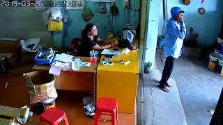 Cảnh giác lừa đảo bằng bùa tại Đồng Nai - 26/03/2019