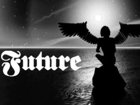 Future Ruhe In  Frieden  Stefan