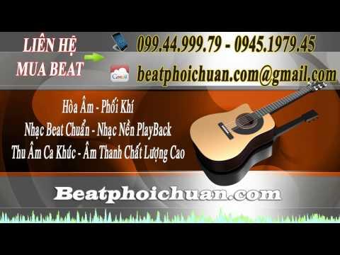 BEAT Giac mo dem ram Phoi Chuan