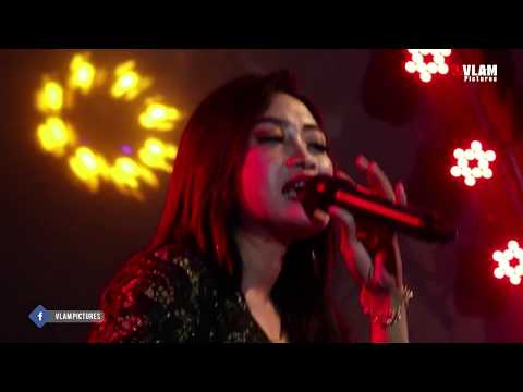 SAYANG 2  -  RIA ANDIKA - AMELIA LIVE BAWU 2018