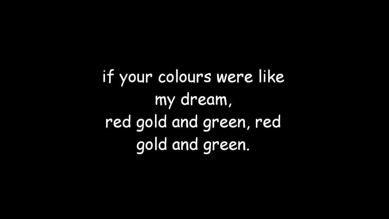Culture Club – Karma chameleon - 2002 - remaster Lyrics ...
