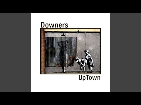 downers uptown