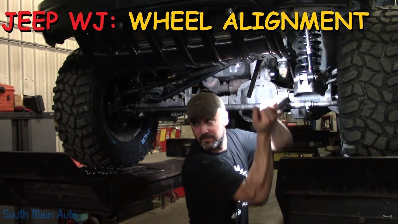 Car Wheel Alignment Cost In Philippines, Jeep Wj The Alignment, Car Wheel Alignment Cost In Philippines