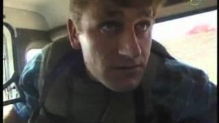SA Special Task Force foils heist (explicit)