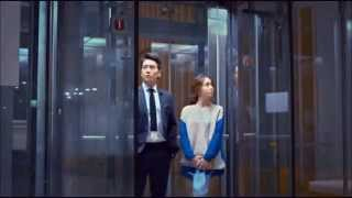Video Cunning Single Lady MV download MP3, 3GP, MP4, WEBM, AVI, FLV April 2018