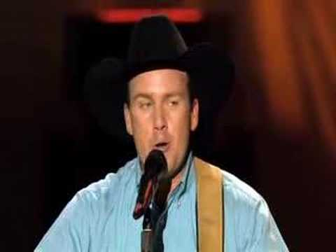 Rodney Carrington  Do You Wanna Do Sumthin