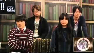 続きはコチラ→~第三十八夜~ゲスト Base Ball Bear Part3/3 続きはコチ...