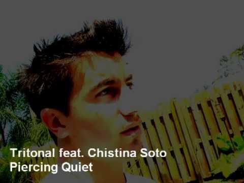 Tritonal - Piercing The Quiet: Remixed