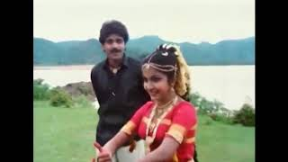 Ramya Krishnan mam dancing ❤️Devi Durga Devi ❤️ Beautiful 😍 I love India 🇮🇳❤️