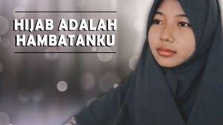 Hijab Adalah Hambatanku Youtube