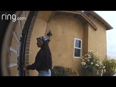 residential-burglary-investigation-p18047635