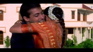 Salman khan old whatsapp status...