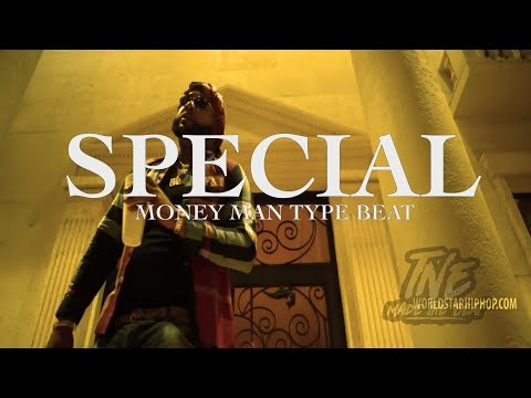 [SOLD]🔥  Money Man Type Beat 2018 ''Special'' (Prod. By T&EBeats)