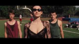 Beautiful Creatures (2013) Which One Of You Lucky Boys Is Ethan Wate? [HD]