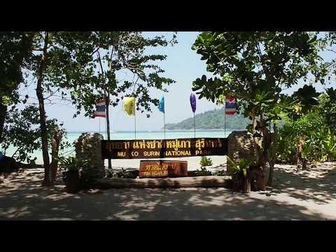 Phuket Thailand | Top Sehenswürdigkeiten Und Ausflugsziele | Die Besten Touren Und Aktivität
