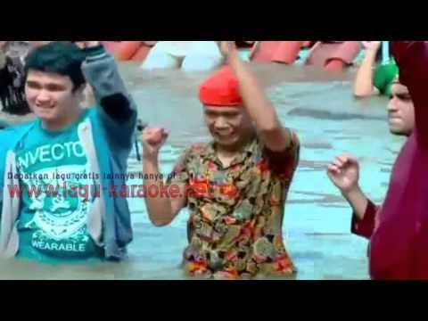 Cintaku Blaem Blaem - Trio Ubur Ubur (Karaoke Version)