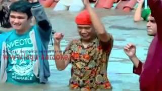 Video Cintaku Blaem Blaem - Trio Ubur Ubur (Karaoke Version) download MP3, 3GP, MP4, WEBM, AVI, FLV Desember 2017