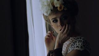 """История любви """"Итальянские страсти"""""""