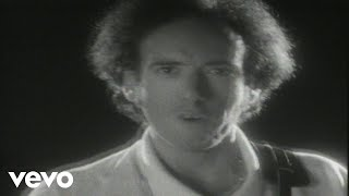 Big Audio Dynamite - Contact YouTube Videos