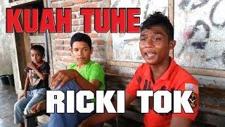 Lagu Aceh Lucu - Kuah Tuhe Ricki Tok