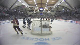 Hockey East Highlights: Boston College at Maine - 02/22/2019