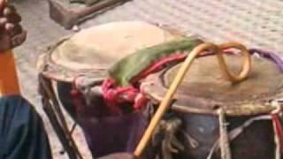 Download Hindi Video Songs - Sambal : Film By Bapu Ghokshe